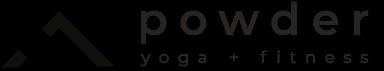 Powder Yoga